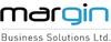 Margin Business Solutions Ltd.