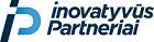 """UAB """"Inovatyvūs partneriai"""""""