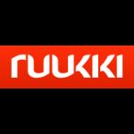 "UAB ""Ruukki Lietuva"""