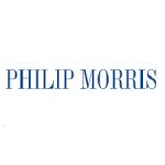 """UAB """"Philip Morris Lietuva"""""""