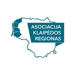 "Asociacija ""Klaipėdos regionas"""
