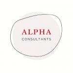 Mokymų ir konsultavimo įmonė
