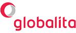 """UAB """"Globalita"""""""